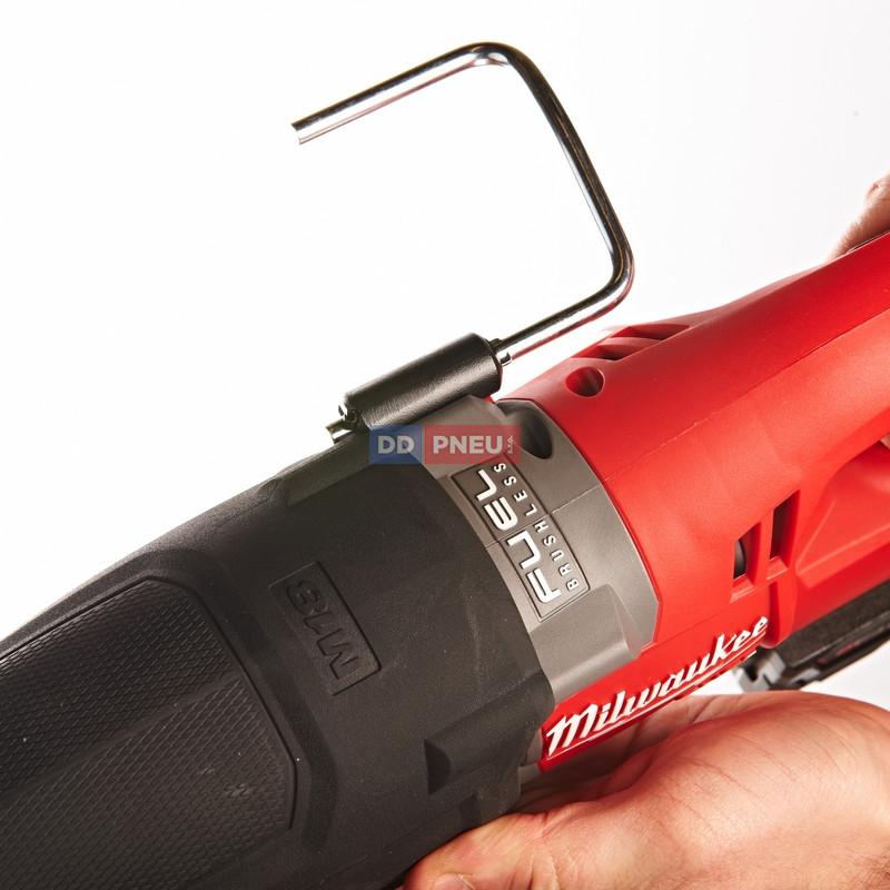 Aku avlov pila milwaukee m18 csx 0 fuel bez baterie for Pila pneus