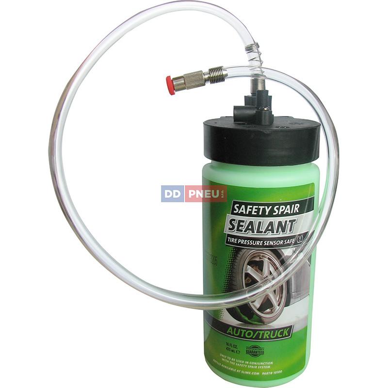 Náhradní náplň pro Slime Safety Repair 473ml